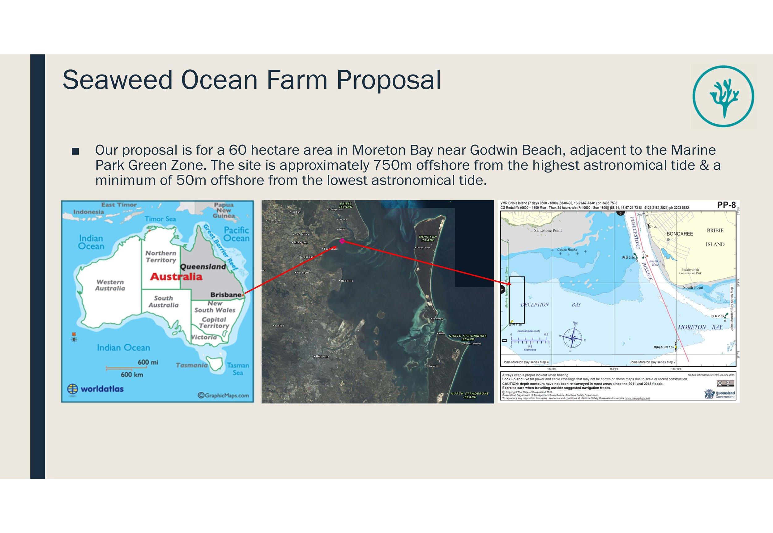 Seaweed Ocean Farm Moreton Bay_Information Pack_Page_04.jpg