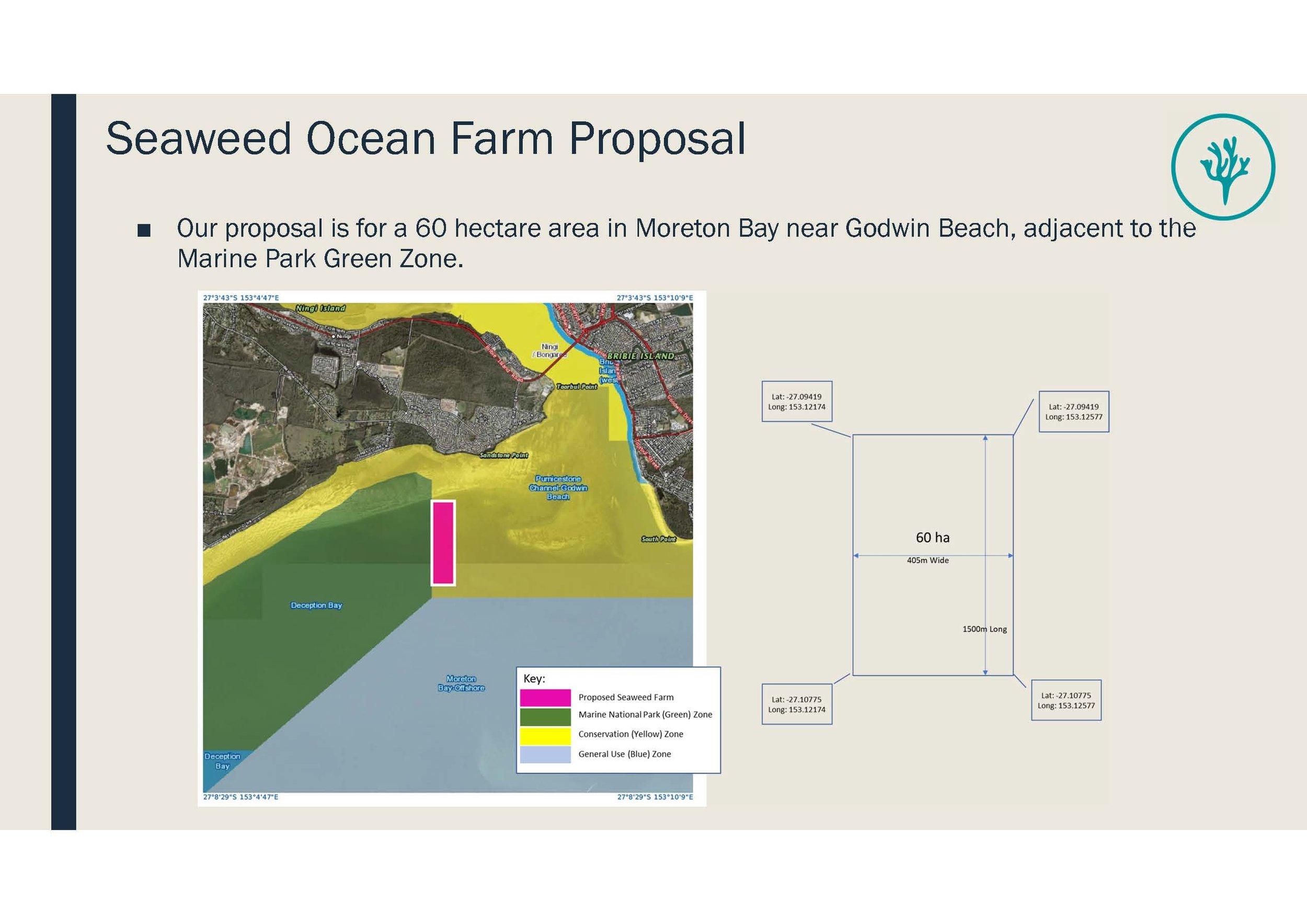 Seaweed Ocean Farm Moreton Bay_Information Pack_Page_05.jpg
