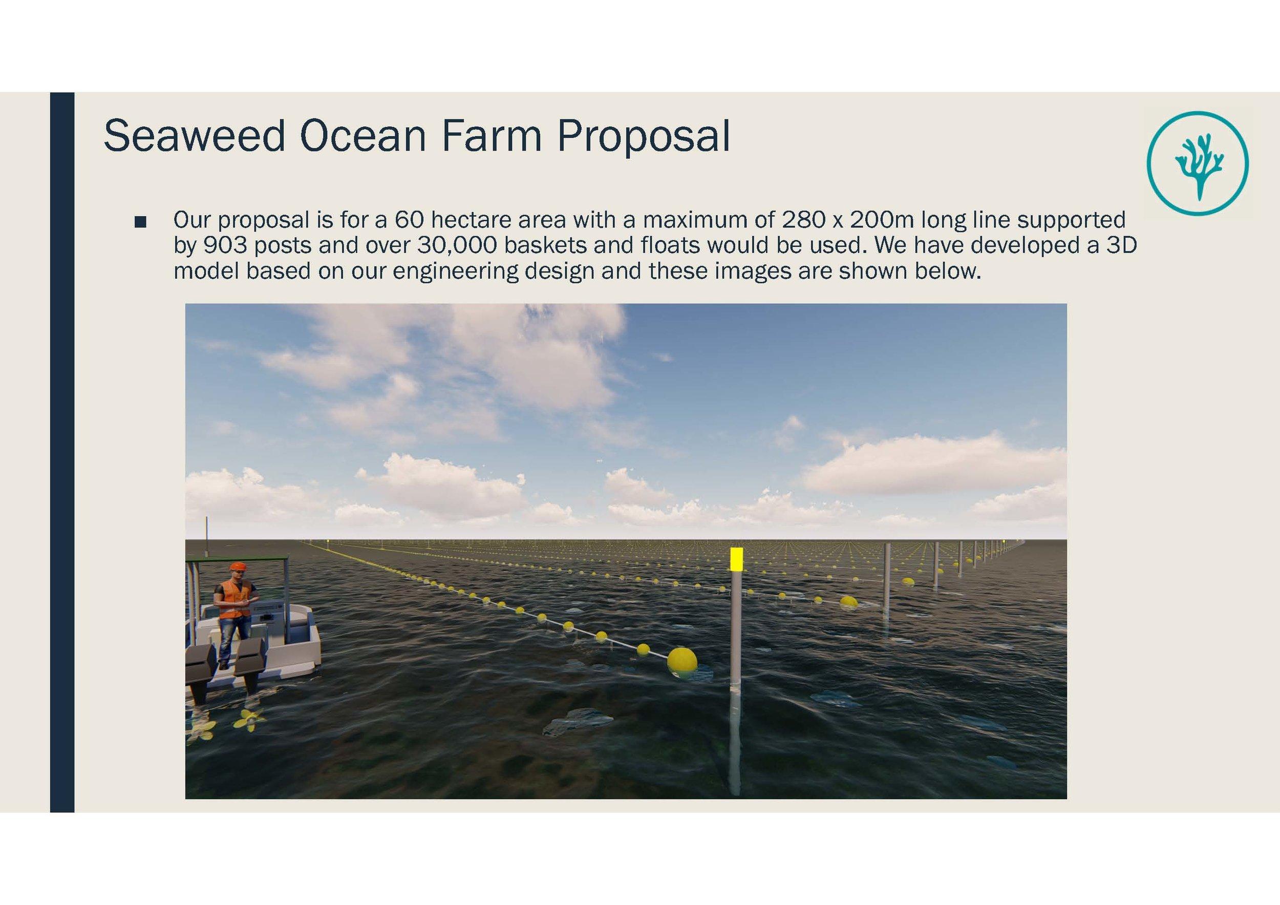 Seaweed Ocean Farm Moreton Bay_Information Pack_Page_07.jpg
