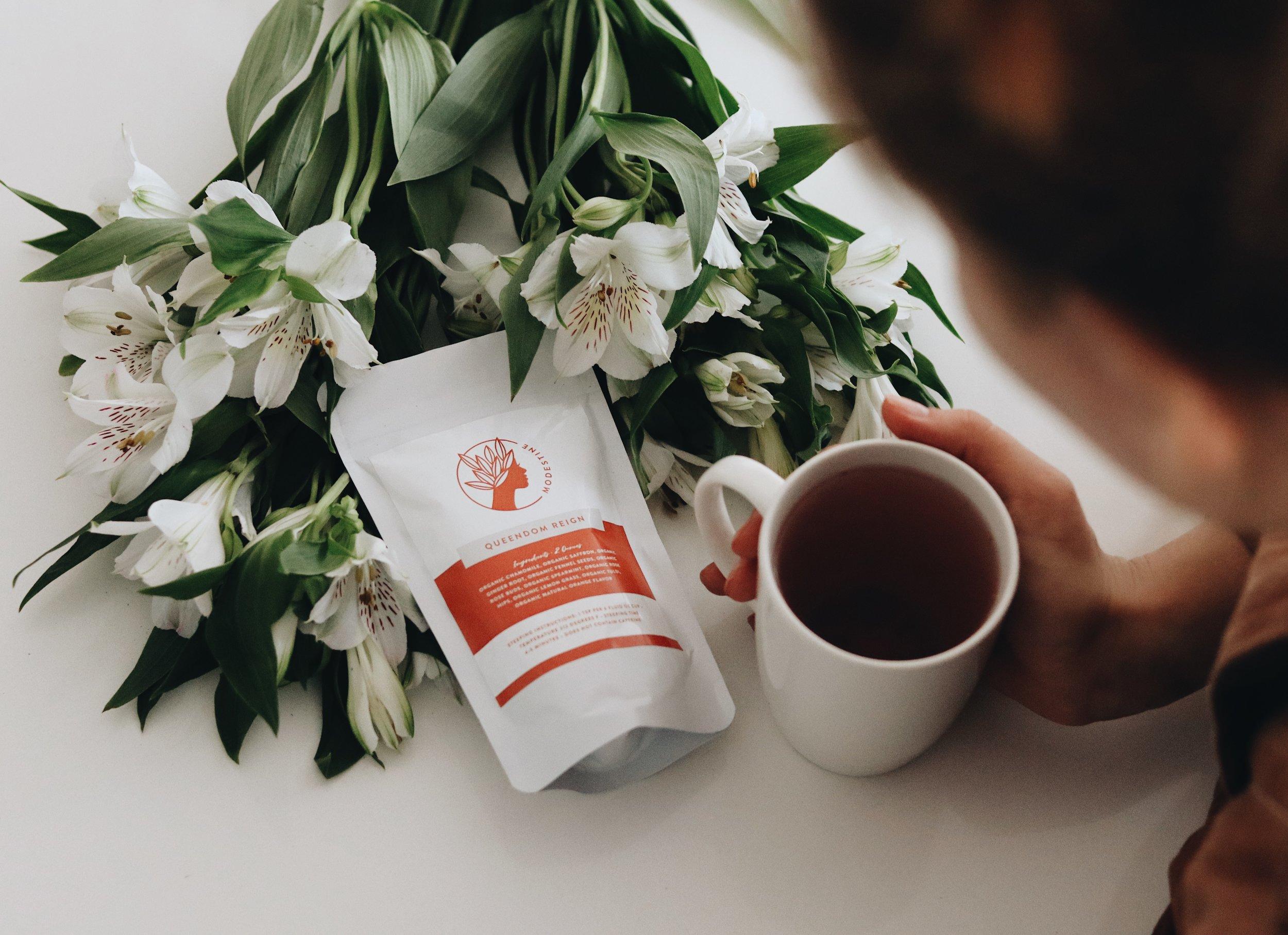 Modestine tea 12.jpg