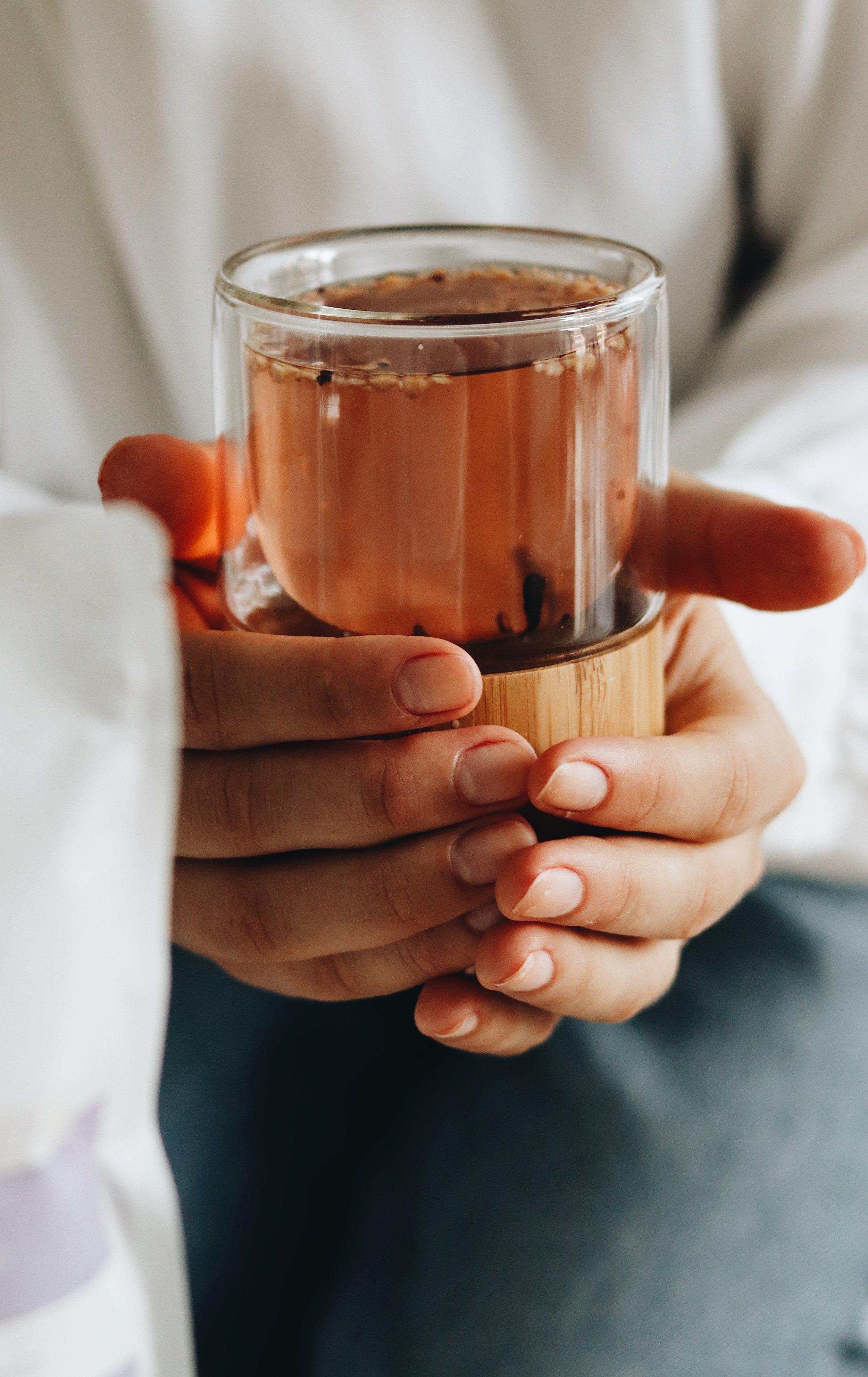 Modestine tea 1.jpg