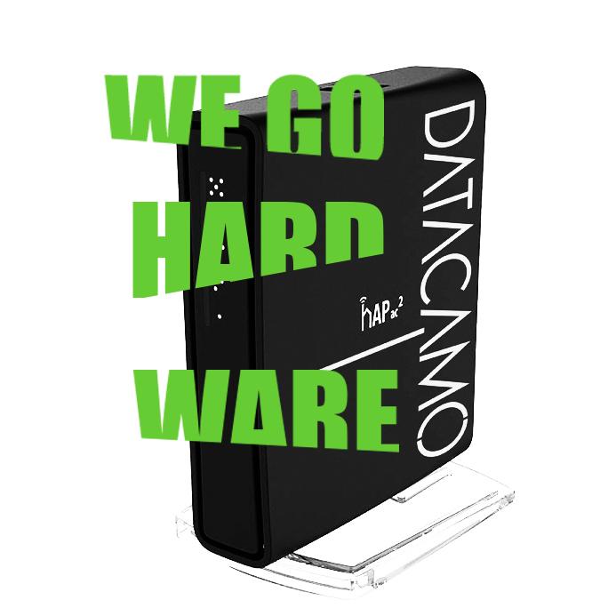 we_go_hard_693.jpg