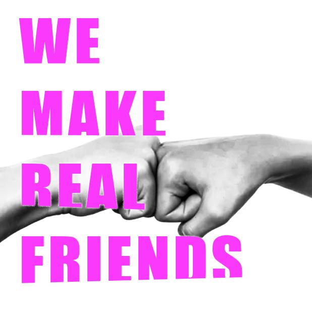 REAL_FRIENDS_618.jpg
