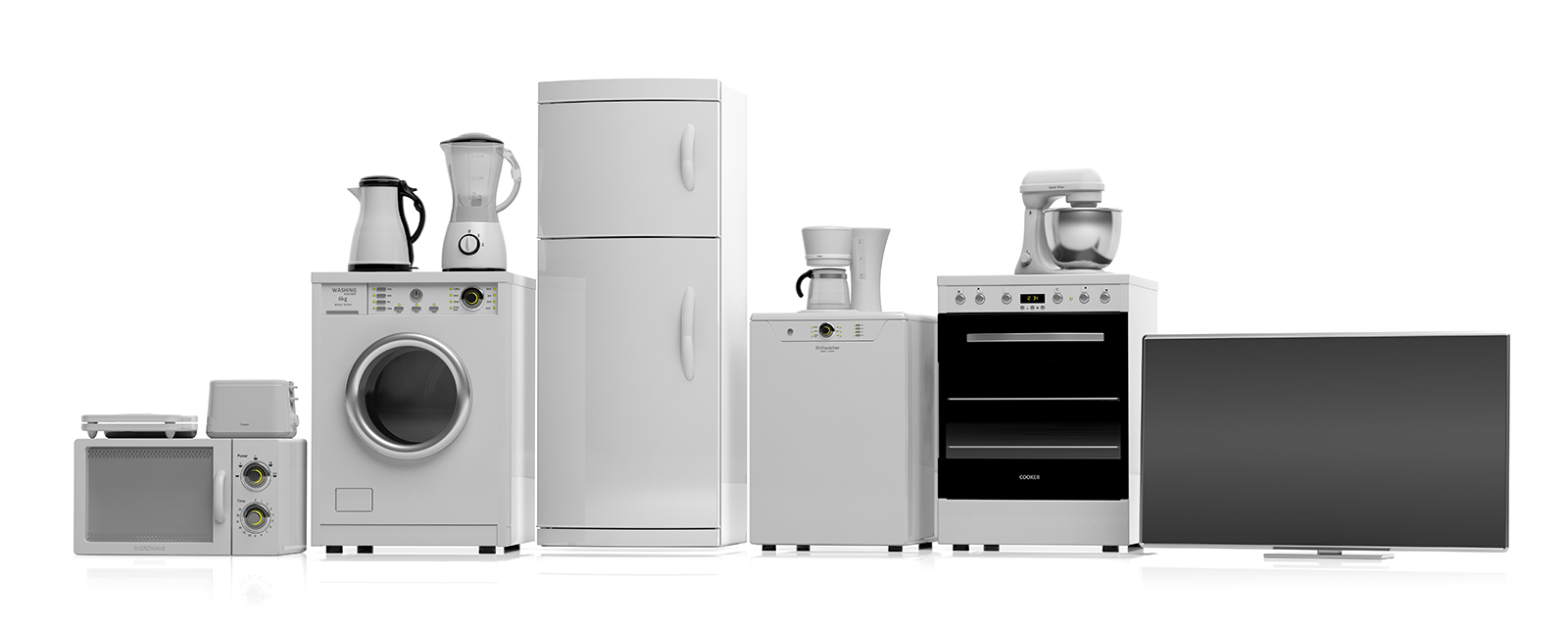 appliances.jpg