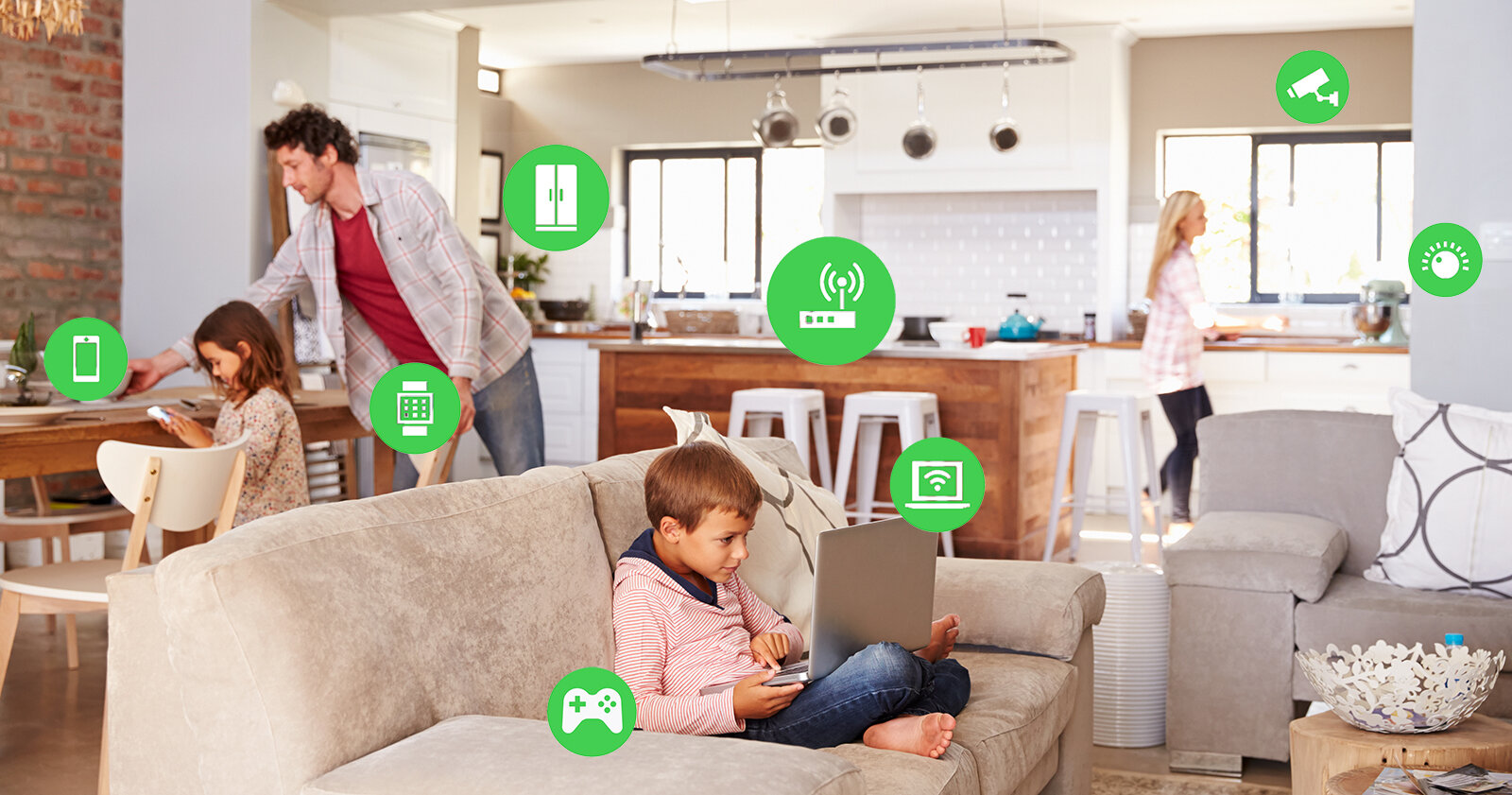 family connected devices_augmented2.jpg