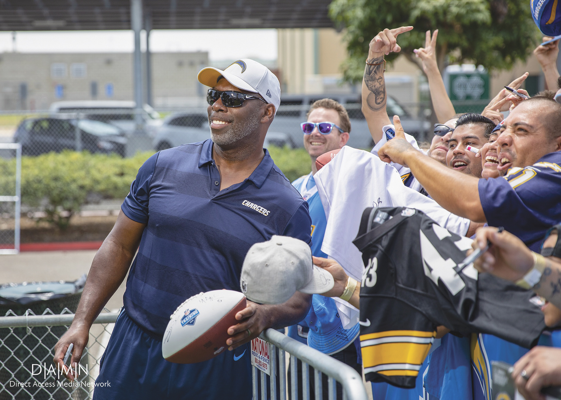 Los Angeles Chargers Training Camp pic.jpg