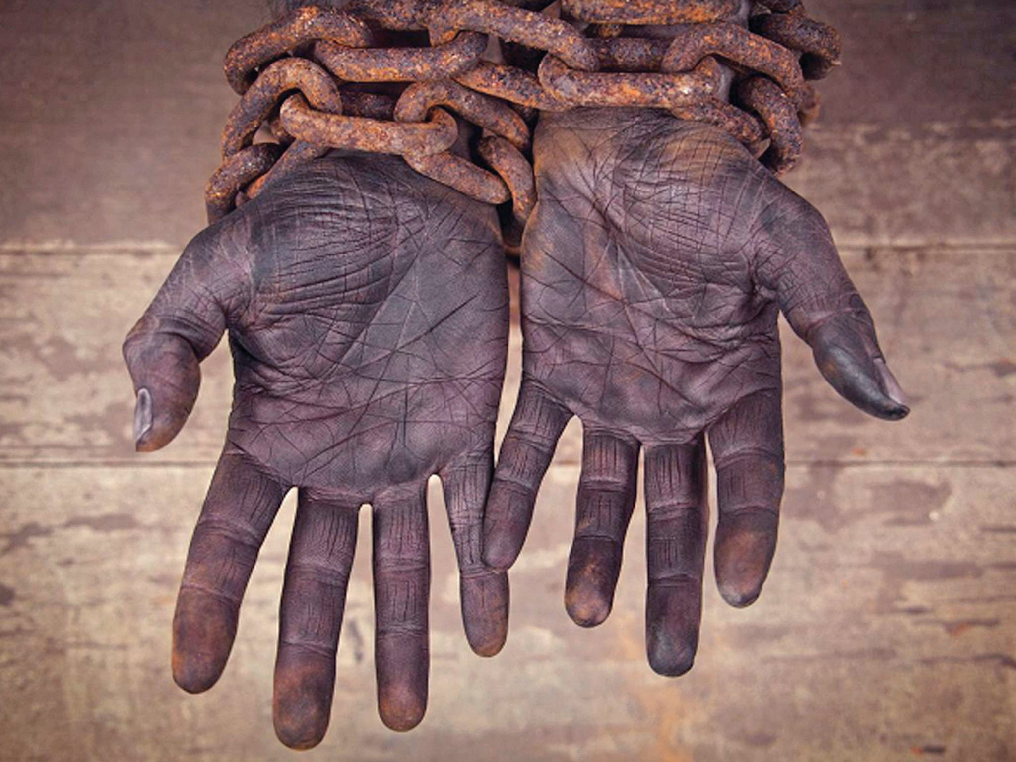Each year, on Aug. 23, the United Nations hosts an International Day for the Remembrance of the Slave Trade and its Abolition to remind the world of the tragedy of the transatlantic slave trade. (Photo: UNESCO)