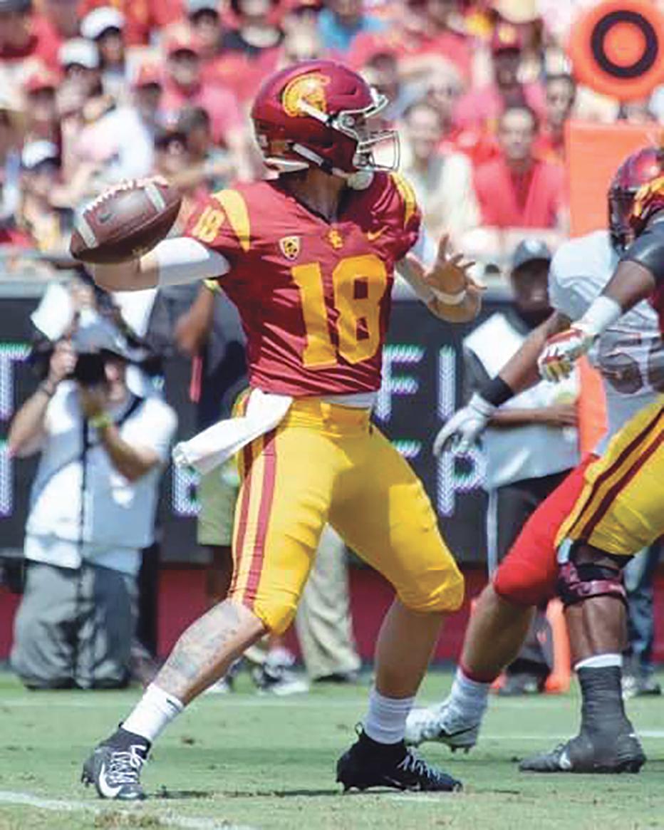 The USC Trojans Kick-Off their 2018 Season pic 1.jpg