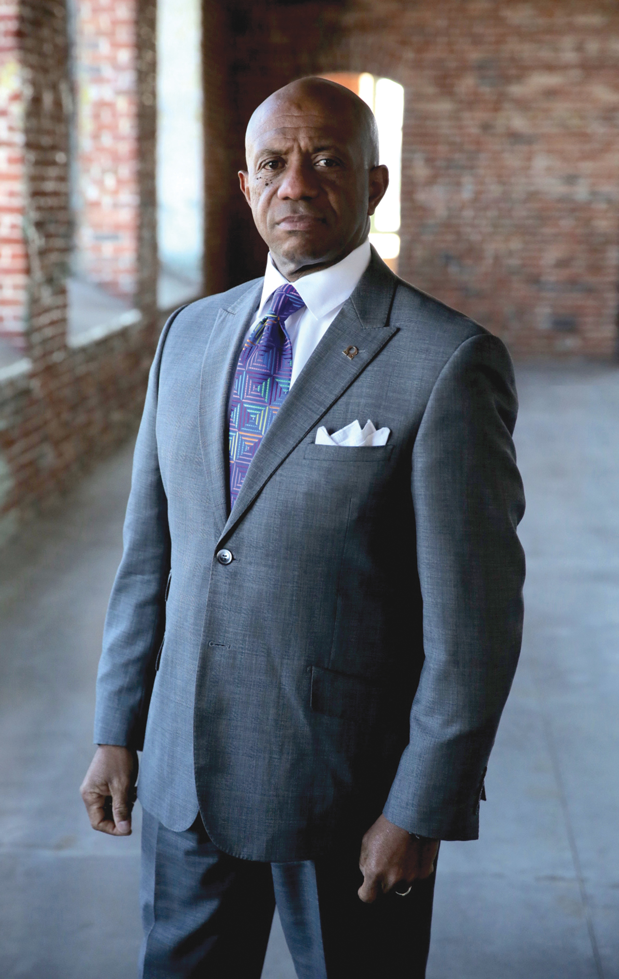 Former Det. Garry McFadden Recounts Busting Notorious Serial Killer, 'Bad' Henry Louis Wallace pic.jpg