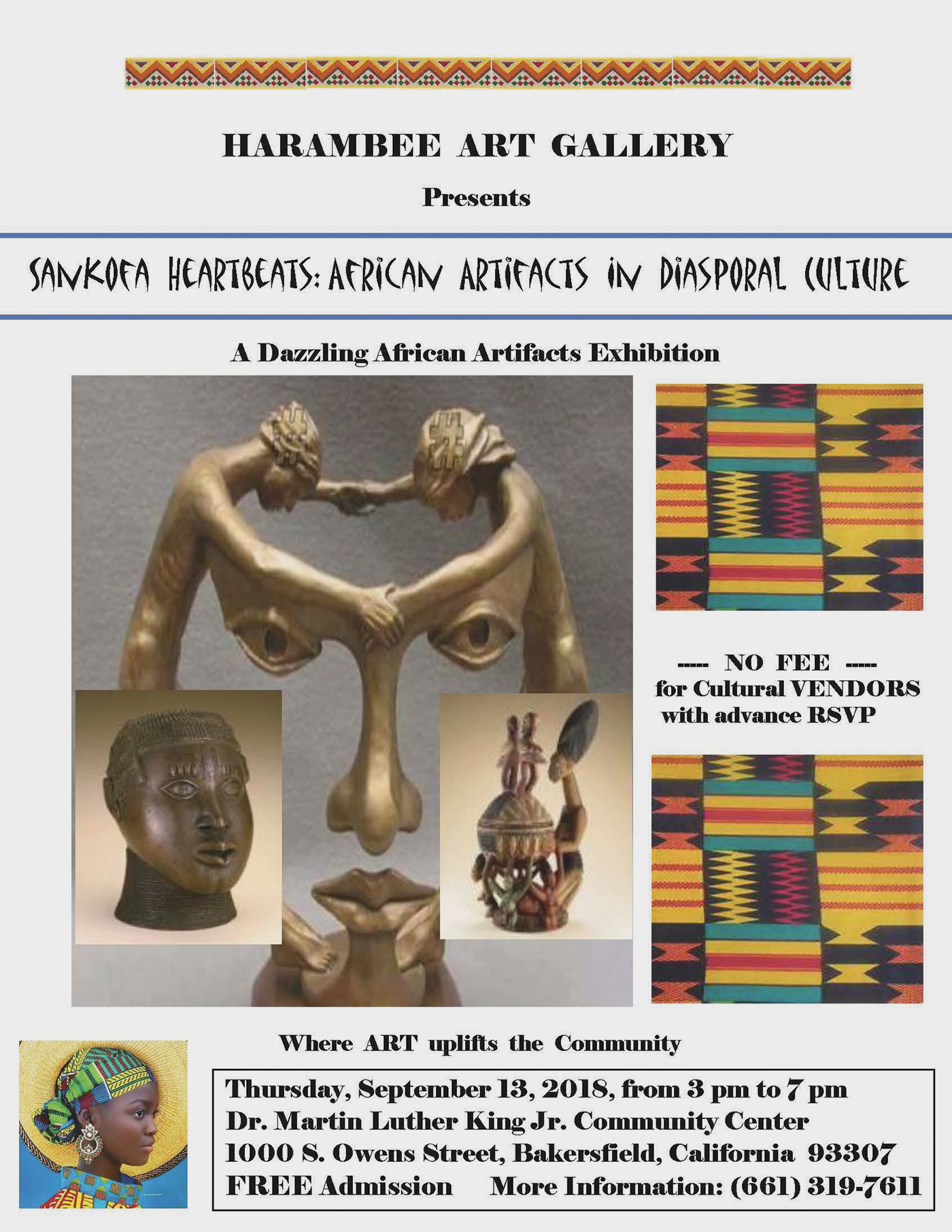Cultural Images Matter- African Heritage In Diasporal Culture pic.jpg