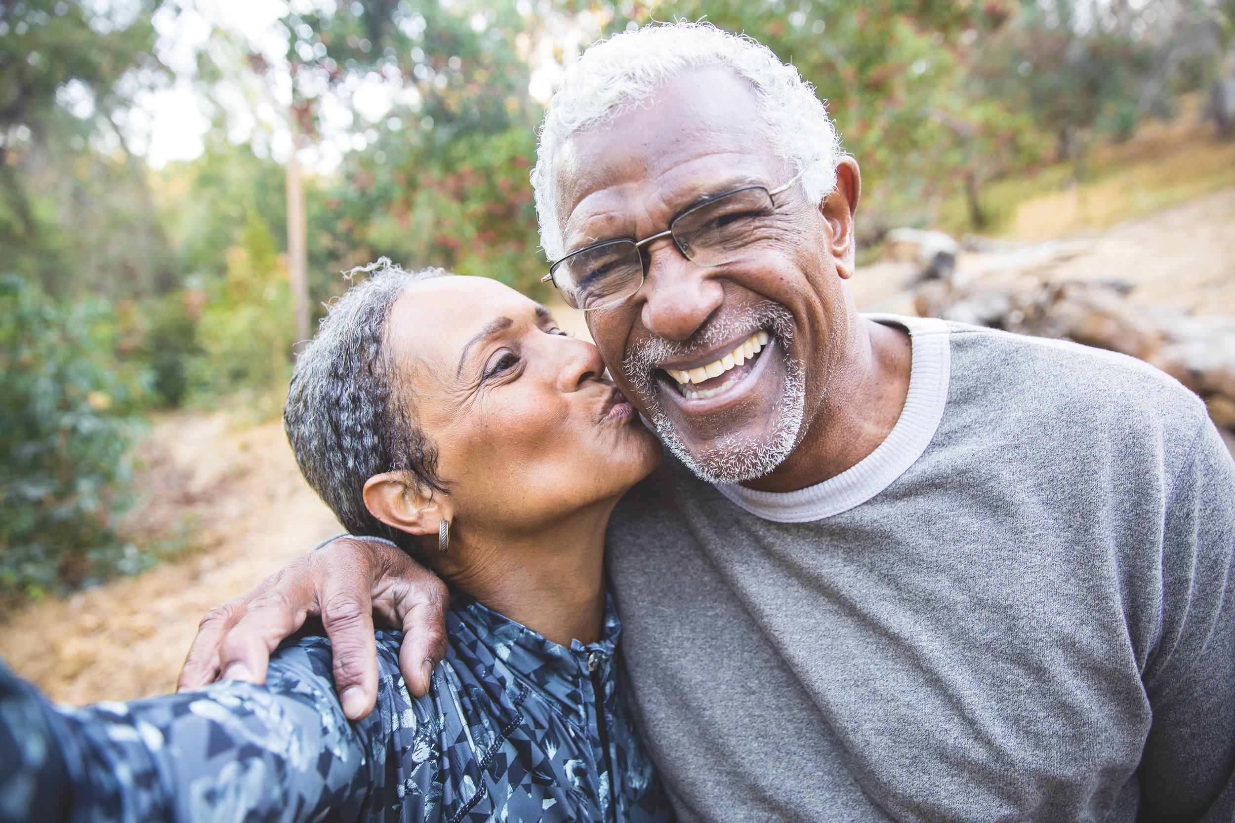 If a fixed annuity is appropriate for your situation, you may find it can join your other income pools – Social Security, 401(k), IRA, etc. – to provide you with the resources you need to enjoy the retirement lifestyle you've envisioned. (Photo: iStockphoto / NNPA)