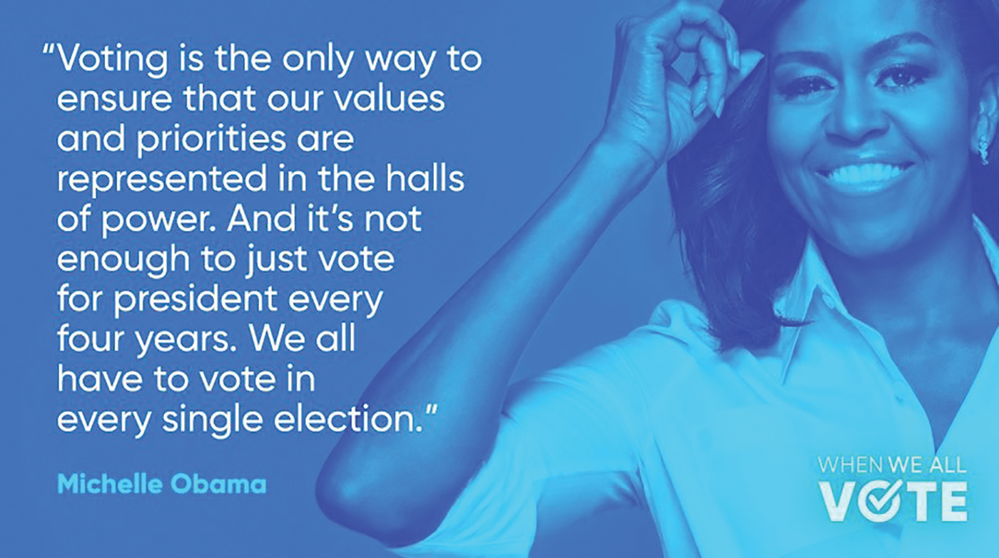 Michelle Obama Co-Chairs When We All Vote pic.jpg