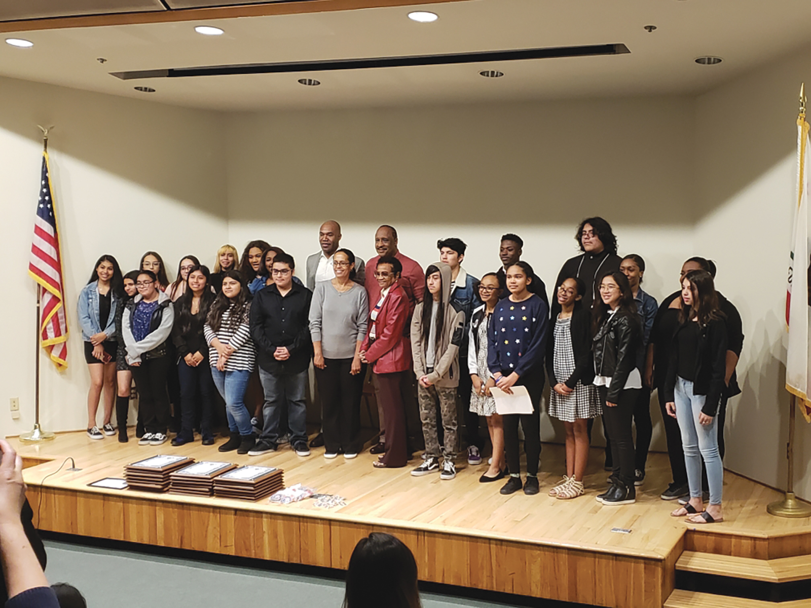 2018 City Treasurer Student Academy Program pic 2.jpg
