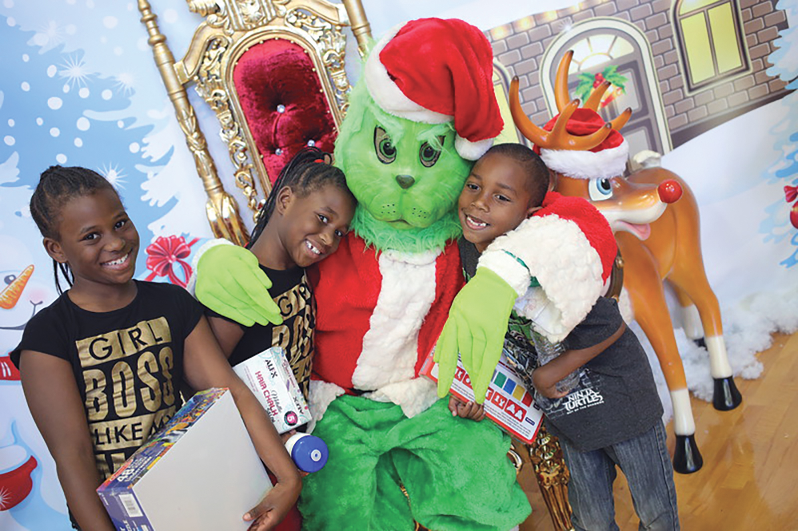 """Best Start Broadway-Manchester and Green Meadows Recreation Hosted """"Winter Wonderland- Resource Fair and Toy Giveaway"""" pic 1.jpg"""