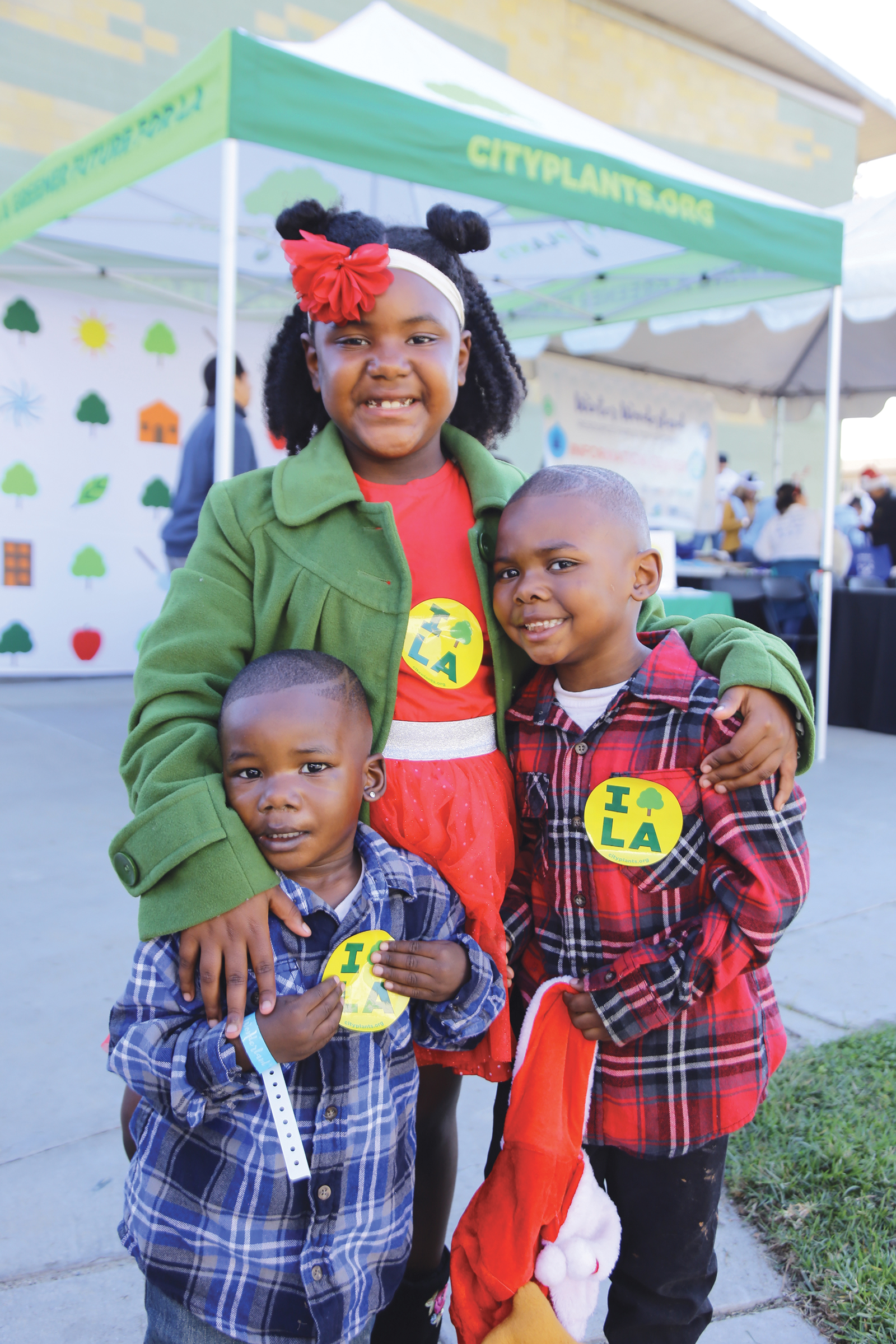 """Best Start Broadway-Manchester and Green Meadows Recreation Hosted """"Winter Wonderland- Resource Fair and Toy Giveaway"""" pic 2.jpg"""