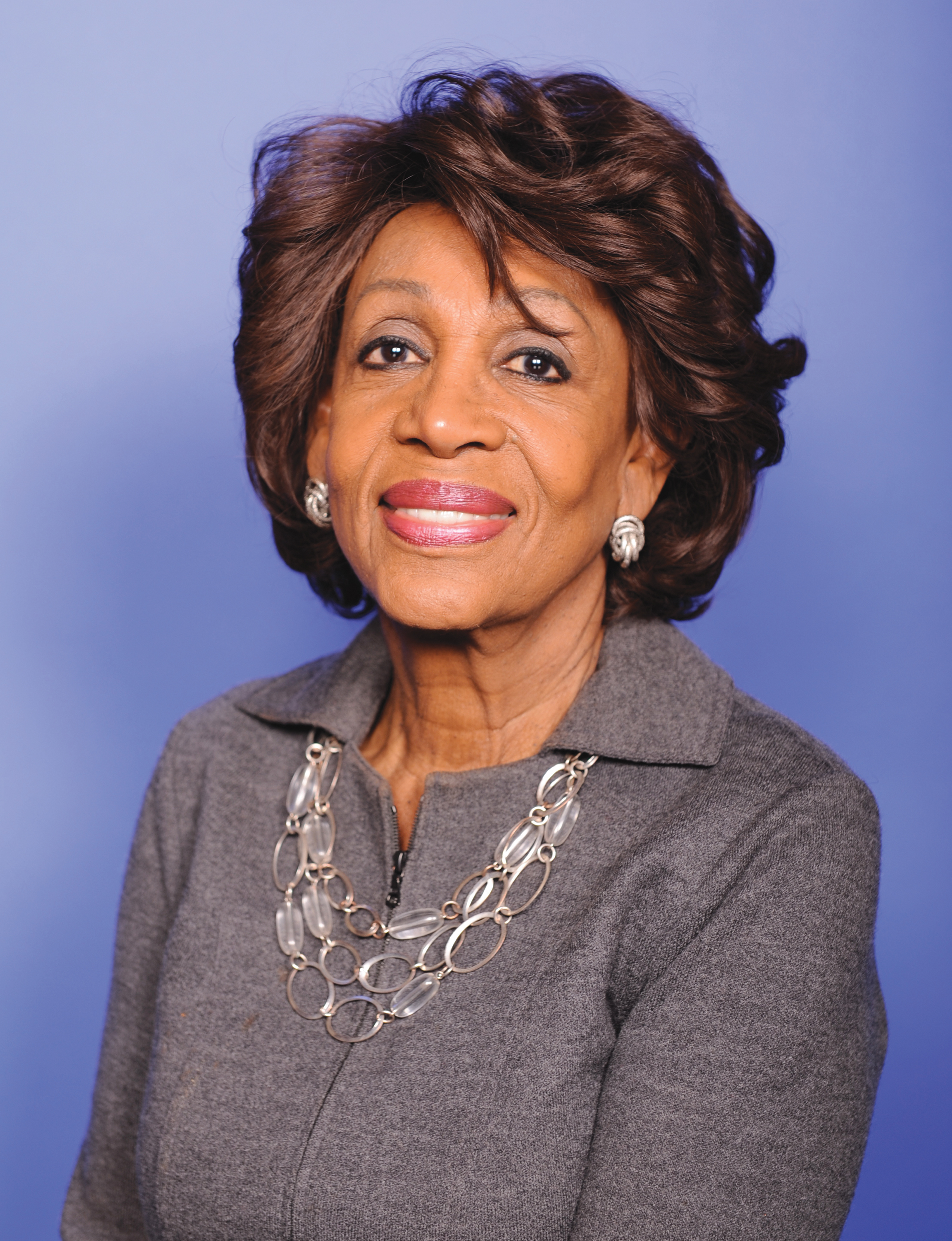 Congresswoman Maxine Waters (D-CA), Chairwoman of the House Committee on Financial Services, delivered the attached remarks during her first policy speech in the 116th Congress.