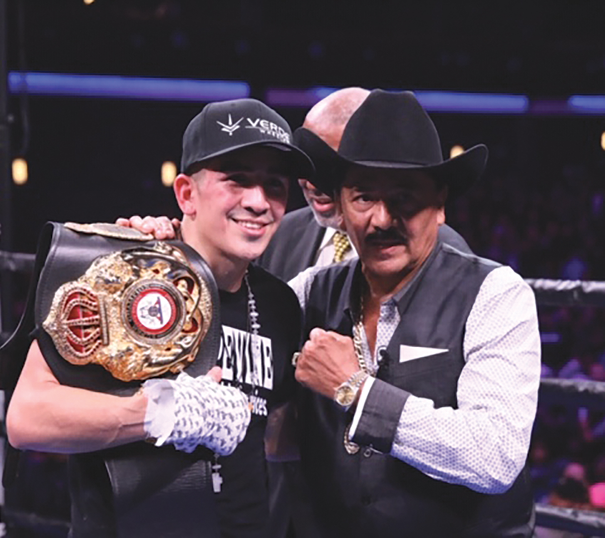 (Photo Credit: Andy Samuelson/Premier Boxing Champions)
