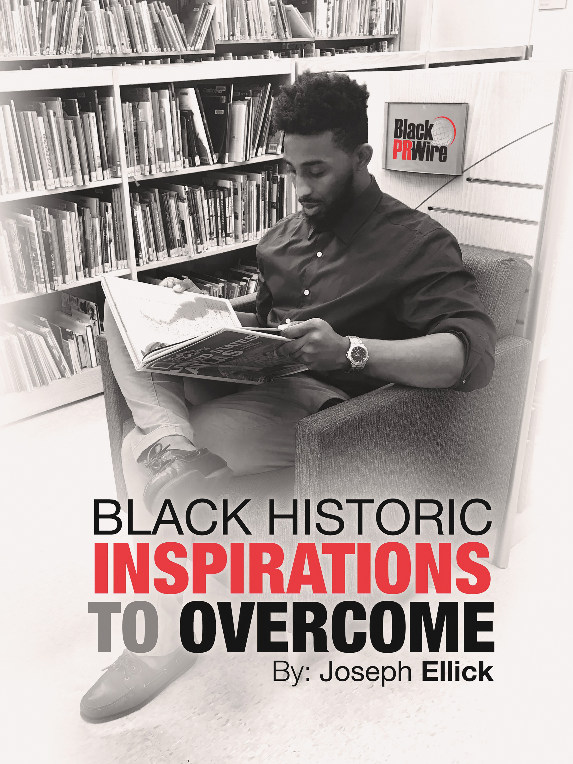 Black Historic Inspirations to Overcome pic.jpg