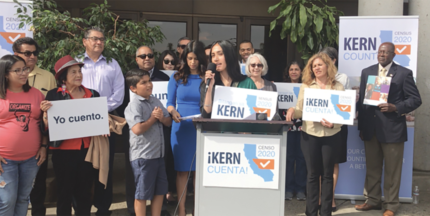 COUNT COMMITTEE LAUNCHES OUTREACH CAMPAIGN TO EDUCATE COMMUNITY ON 2020 CENSUS pic.jpg