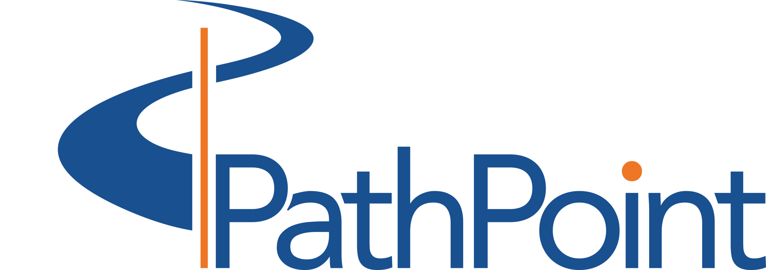 PathPoint Logo.png