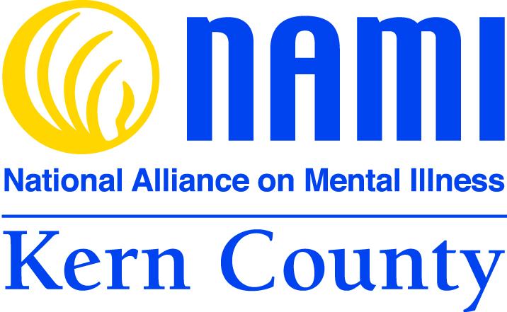 NAMI Kern County  vertical color logo.jpg