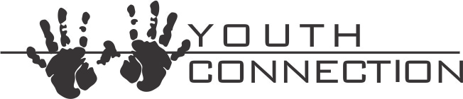 Youth Connection Logo.png
