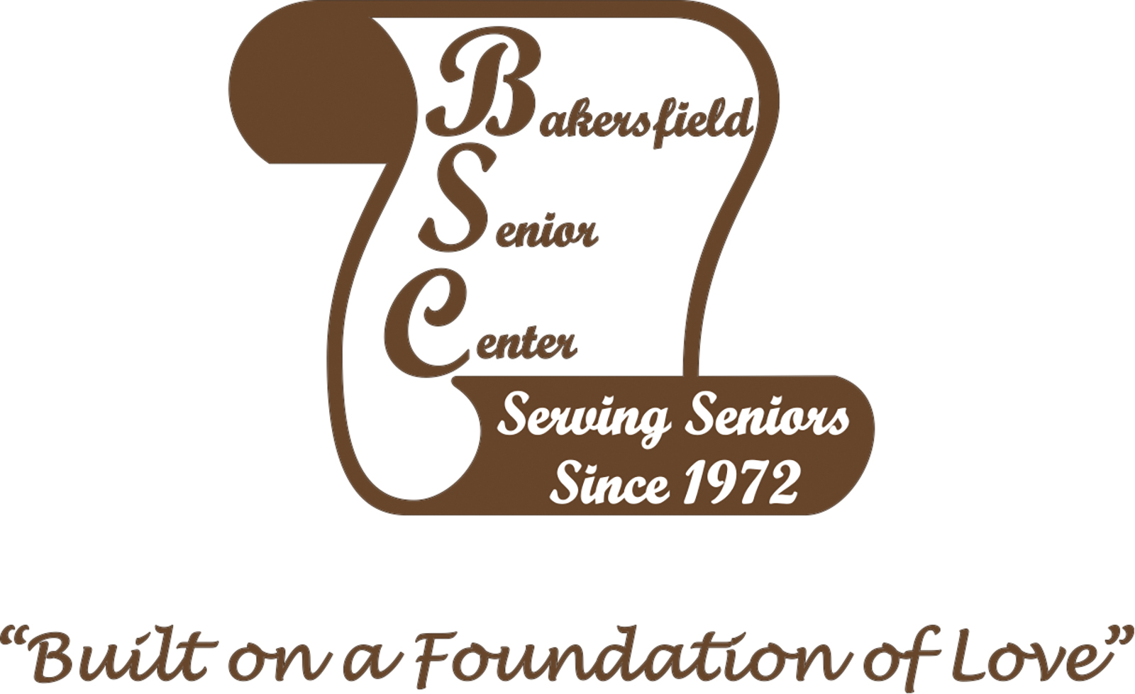 Bakersfield Senior Center Logo.jpg