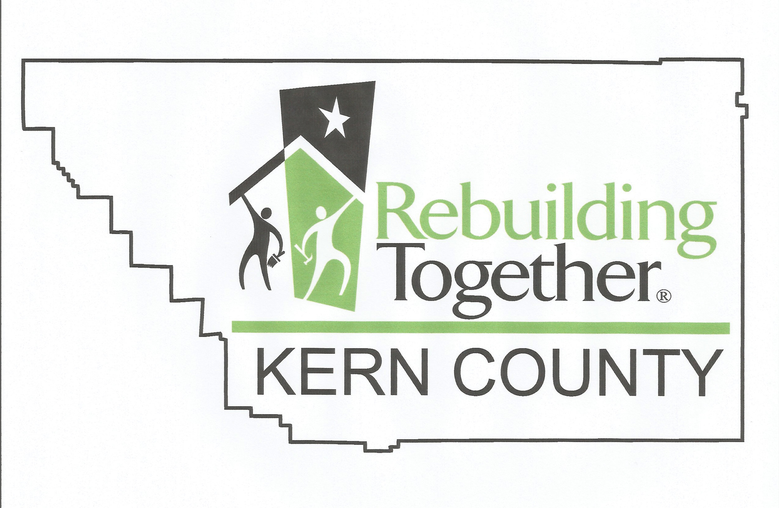 Rebuilding Together Kern County Logo.jpg