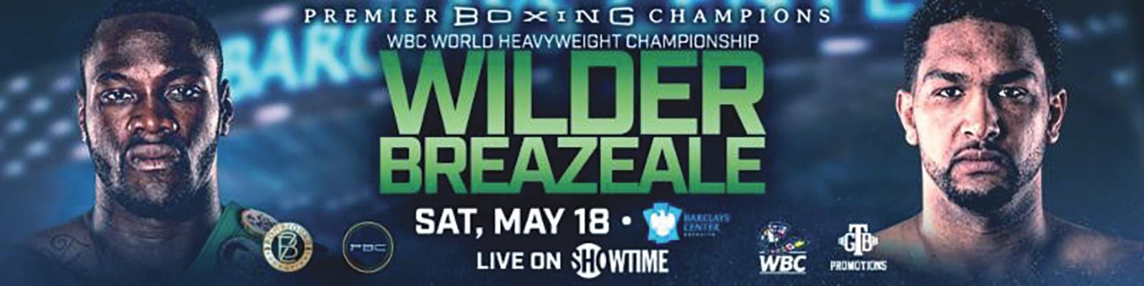 Wilder vs Breazeale Saturday May 18th pic.jpg
