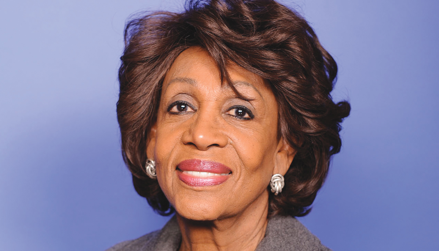 Upon returning to the United States, Congresswoman Waters discussed Haiti's political crisis with Congresswoman Lee, members of the Congressional Black Caucus (CBC), and other concerned Members of Congress, and they agreed to work together to pursue justice for the people of Haiti. (Courtesy photo)