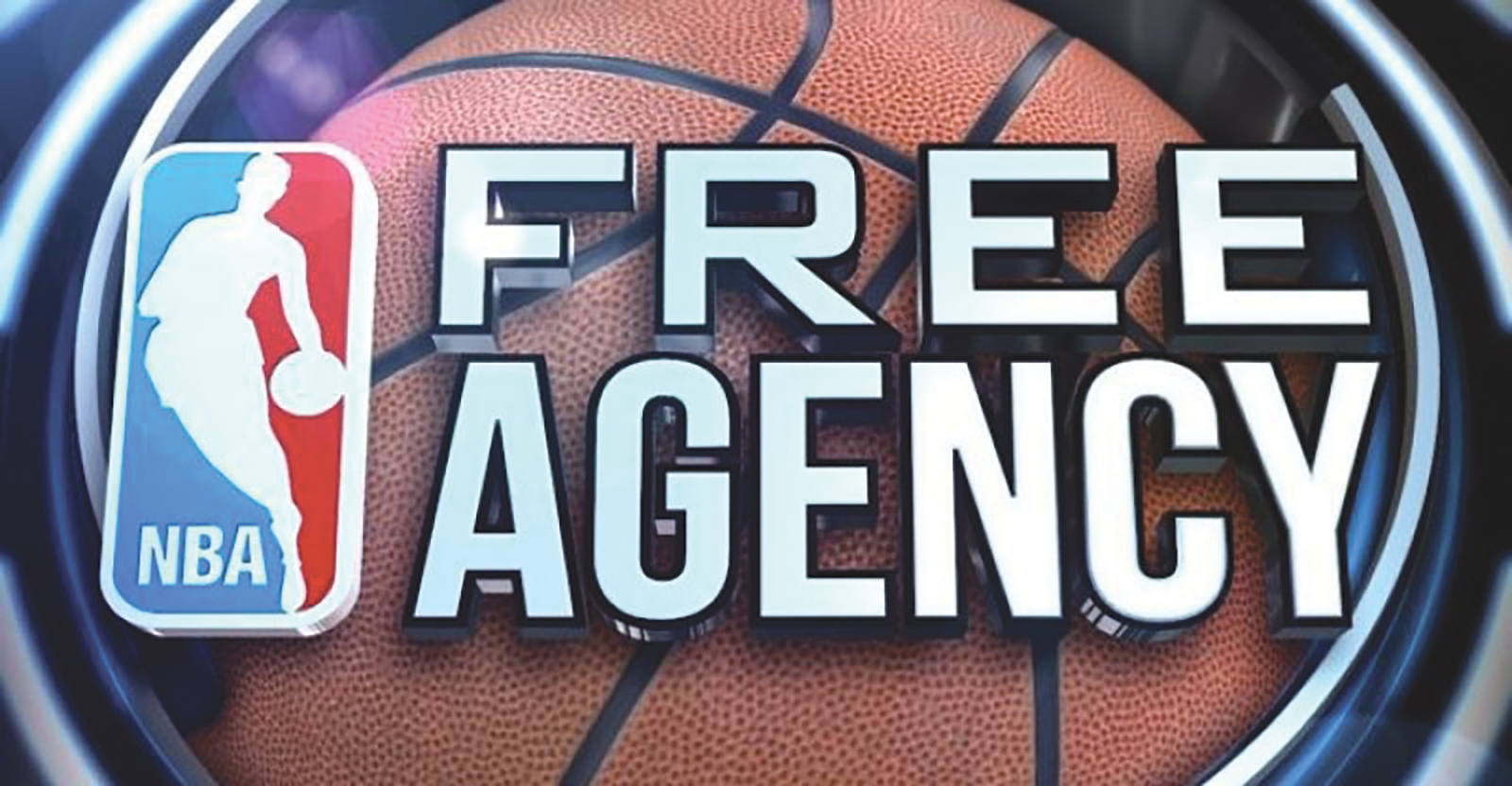 Over $500 Million dollars have been allocated to NBA Salaries thus far in the NBA's Free Agency period (photo: shawsports.net)