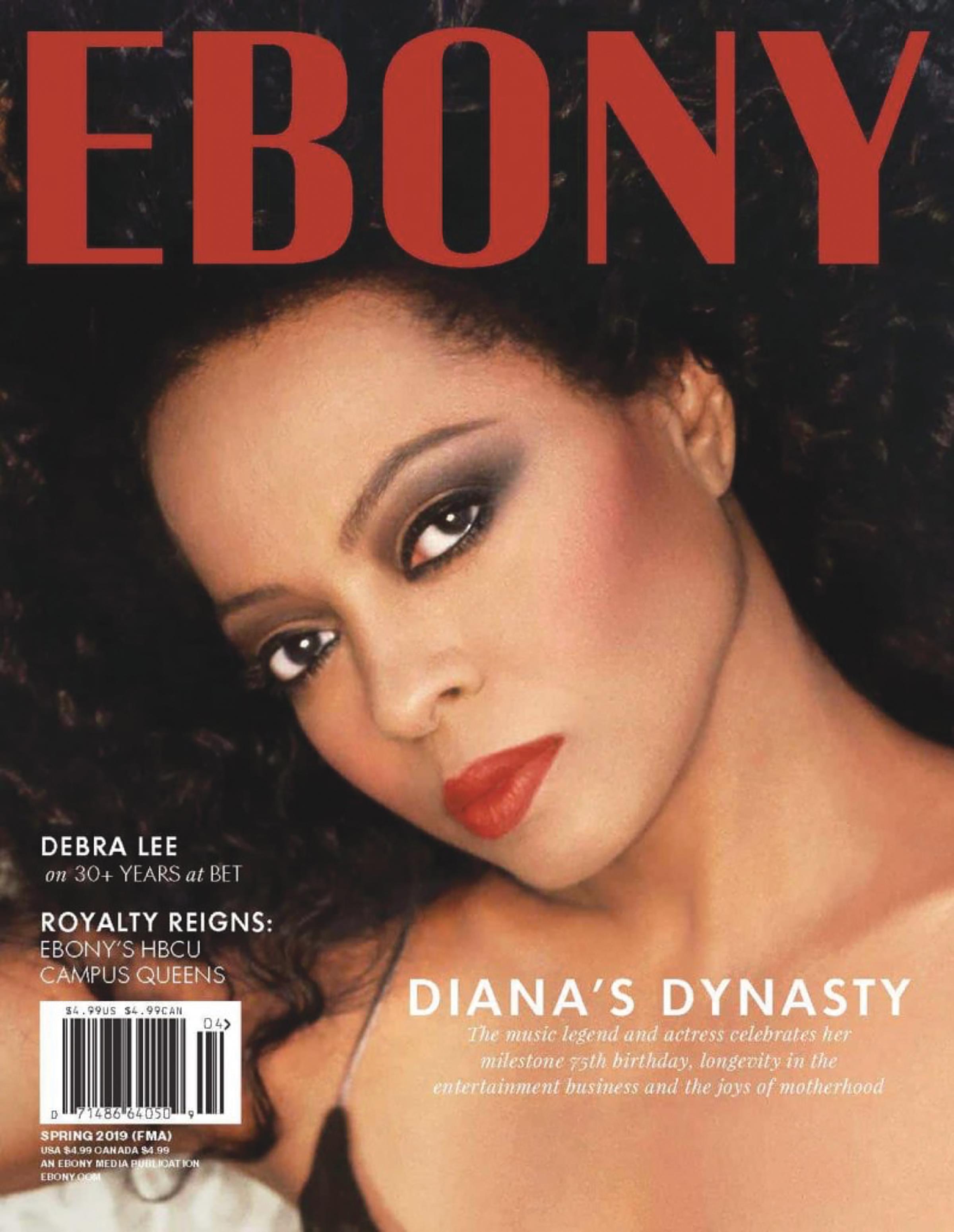 (Photo: Ebony Magazine)