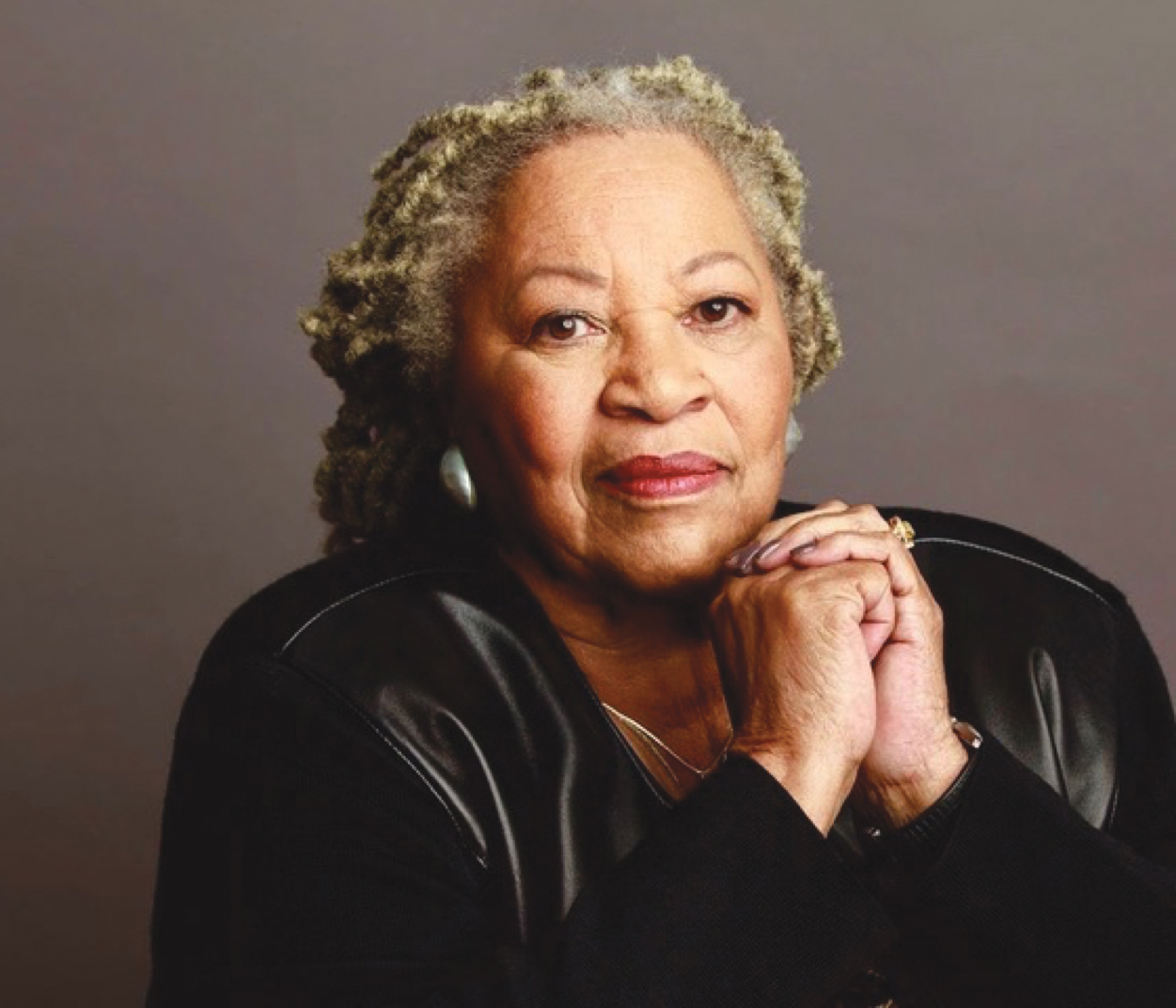 The first documentary to genuinely explore Toni Morrison's ascendance into the upper pantheon of the literary world does a nice job revealing her wonderful persona, uncovering her backstory and establishing her firm place in American history in a way her followers will appreciate, and others will admire.