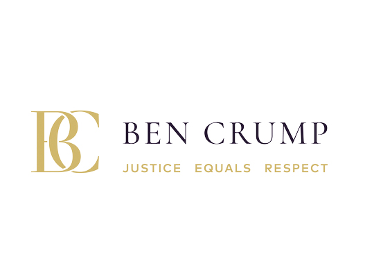 Civil Rights Attorneys Ben Crump, Mark T. Harris Partner to Open Northern California Office of Ben Crump Law pic.jpg