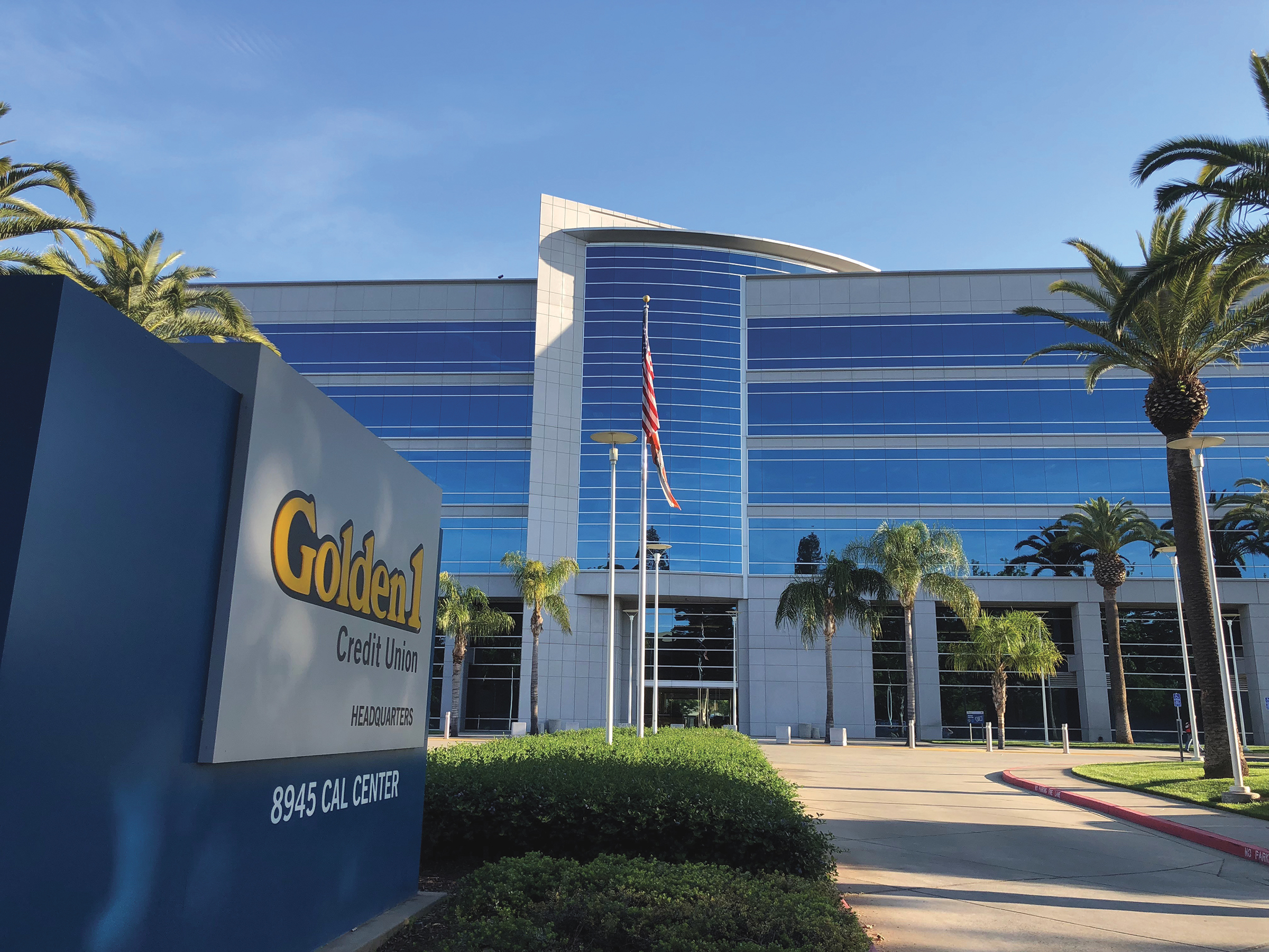 Golden 1 Credit Union's Summer Budgeting Tips pic.jpg