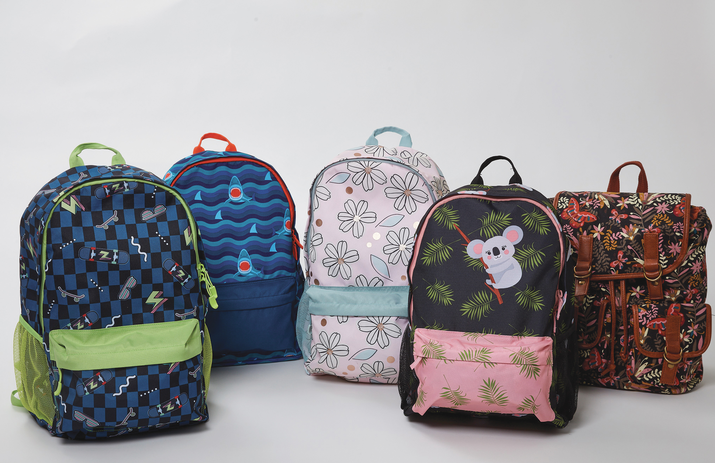 2019 Back to School Trends With Staples pic 2.jpg