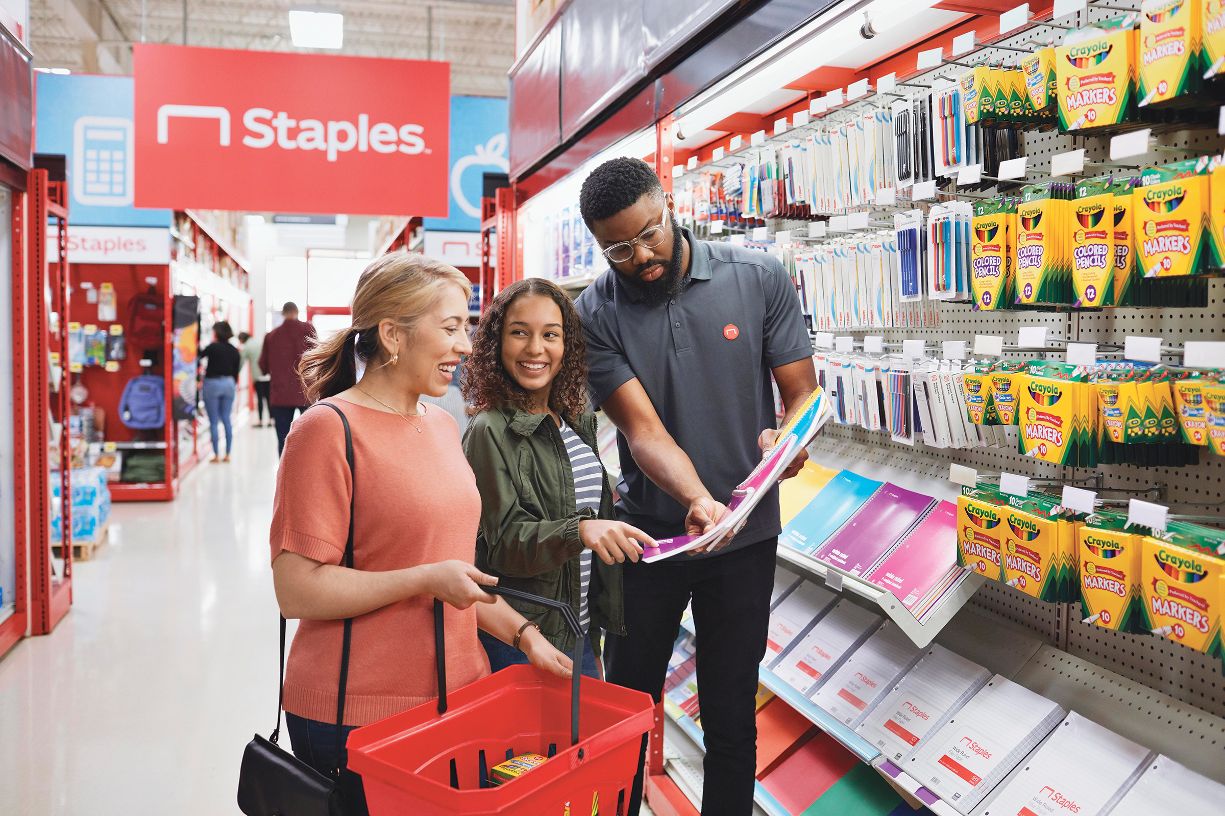 2019 Back to School Trends With Staples pic 1.jpg