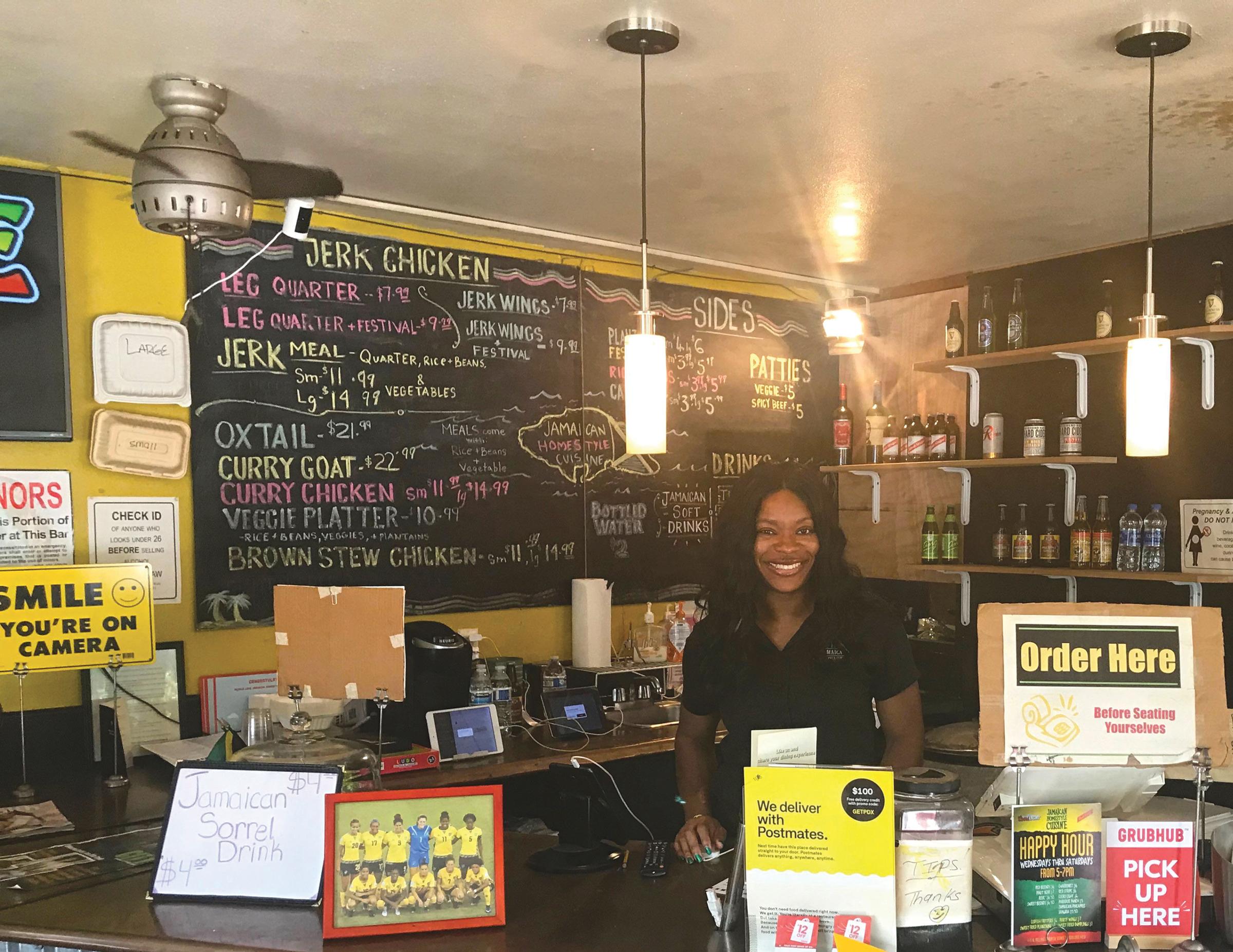 Portland 'Blackout'- Support Black-Owned Restaurants Week Returns pic 1.jpg