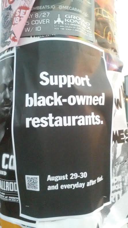 blackOWNED RESTAURANTS.jpg