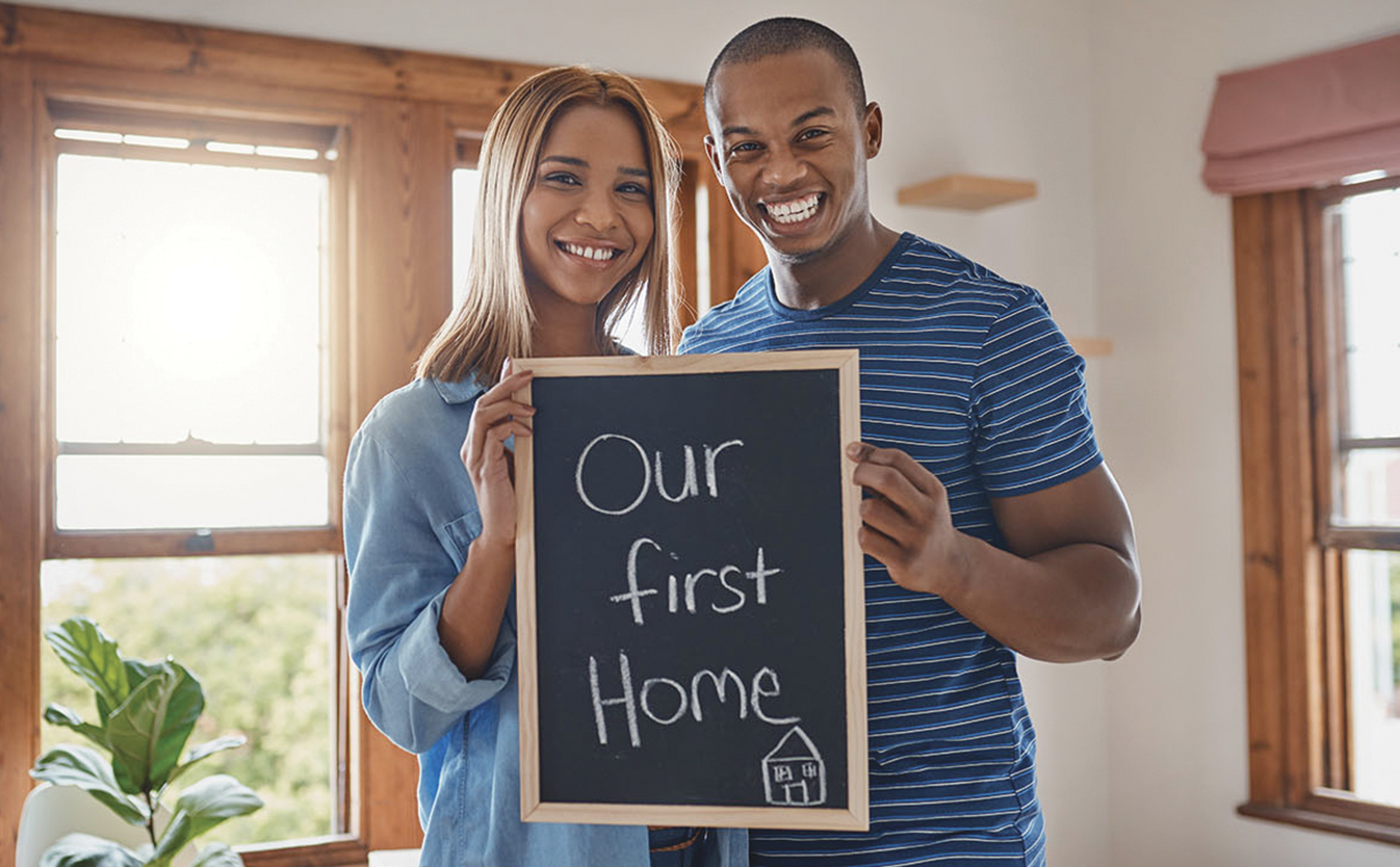 """During NAREB's annual """"State of Black America"""" forum, Donnell Williams, the newly installed president of NAREB, will announce an aggressive program to reach out and encourage Black millennials to consider, or re-consider, homeownership as a wealth building tool. (Photo: iStockphoto / NNPA)"""
