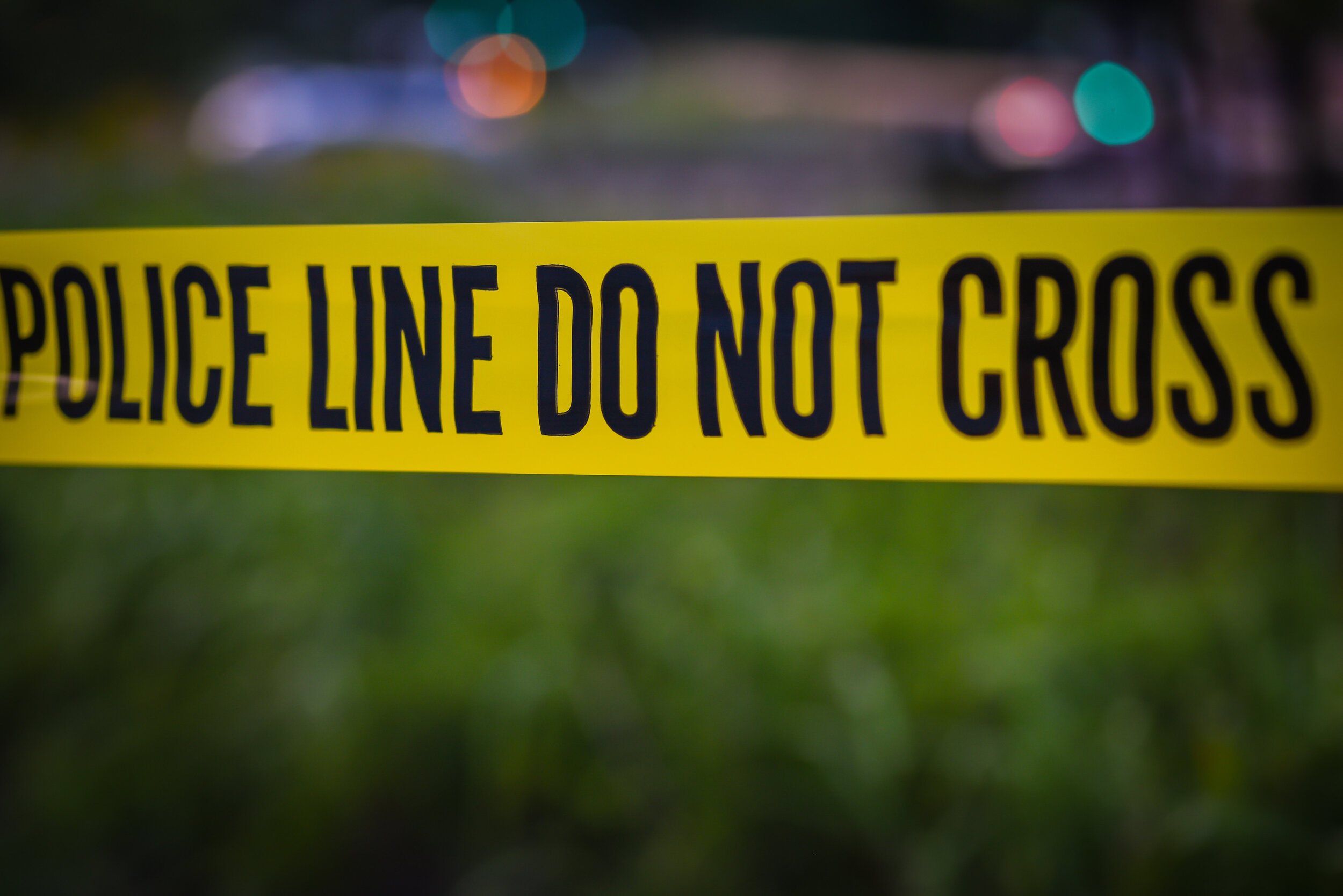"""""""Police shooting policies need to change, not only for minorities but for everyone,"""" said forensic psychiatrist and expert witness Dr. Carole Lieberman. (Photo: iStockphoto / NNPA)"""