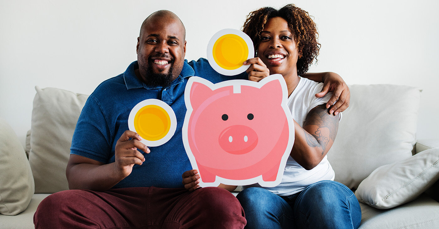 Making the most of your savings strategy can be as simple as increasing the monthly amount you put toward your savings goal, as long as your adjusted budget allows for it. (Photo: iStockphoto / NNPA)