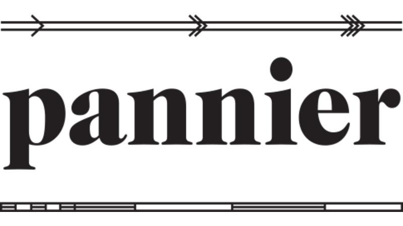 Pannier Logo.png