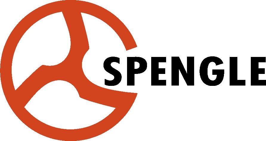 Spengle Logo.png