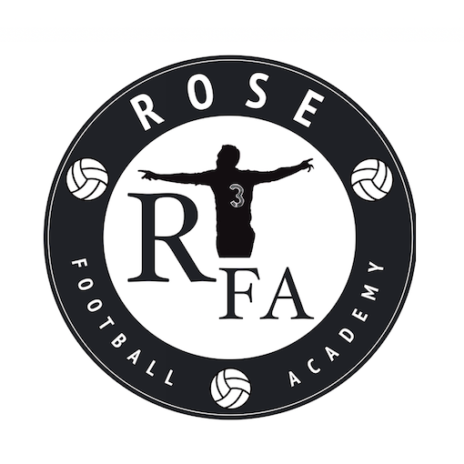 Rose Football Academy - Central Coast
