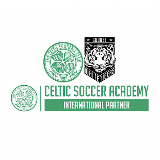 Celtic White Tigers Academy - Eastern Suburbs