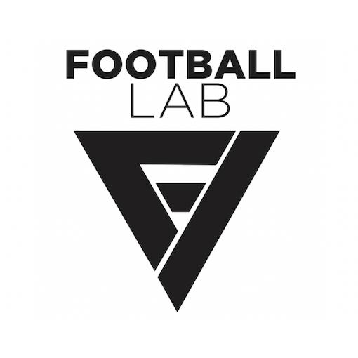 Football Lab - Western Sydney