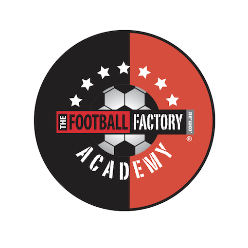 The Football Factory - Northern Beaches