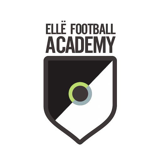 Ellë Football Academy - Eastern Suburbs