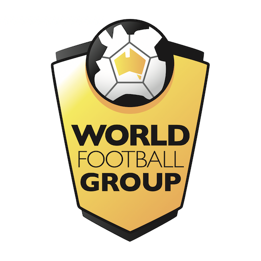 World Football Group - South Sydney